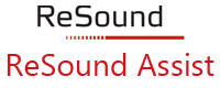 ReSound Assist