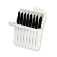 cerustop hearing aid wax filter